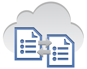 Cloud-based File Sharing and Transfer